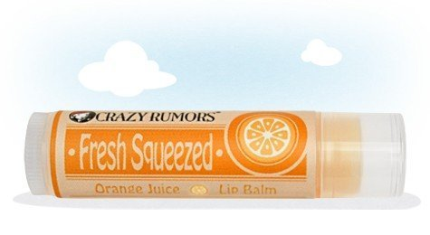 fresh-squeezed-orange-juice-lip-balm-015-oz-42-g-by-crazy-rumours