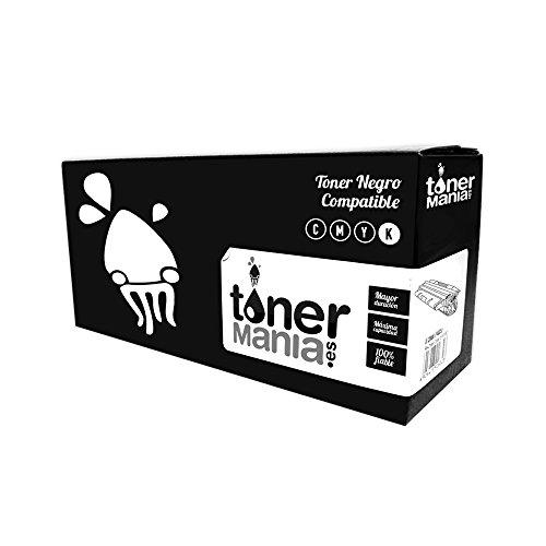tonermania-xe3210-toner-pour-xerox-workcentre-3210-3220-couleur-noir