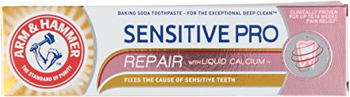 arm-hammer-sensitive-toothpaste-75ml