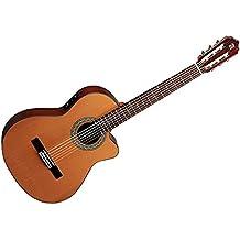 Amazon.es: guitarra alhambra - Envío internacional elegible