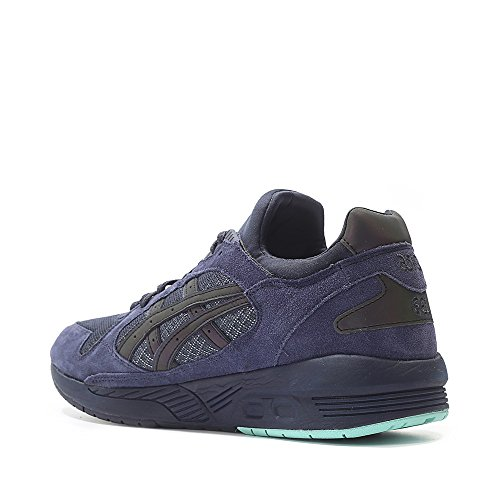 Asics - GT-Cool Xpress Platimun - Sneakers Men INDIA INK/INDIA INK