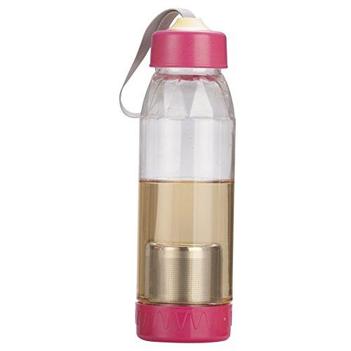 Nuova Serie caramella di arrivo con la tazza bottiglie Coppa