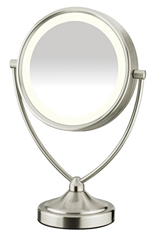 conair-natural-daytime-lighted-round-mirror-1x-10x-magnification-by-conair