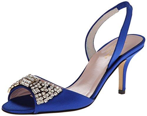 kate-spade-new-york-womens-miva-dress-sandalcobalt7-m-us