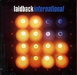 Songtexte von Laidback - international