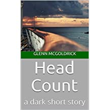 Head Count: a dark short story
