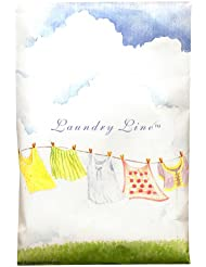 Willowbrook - Duftsachet - Fresh Scents - Laundry line