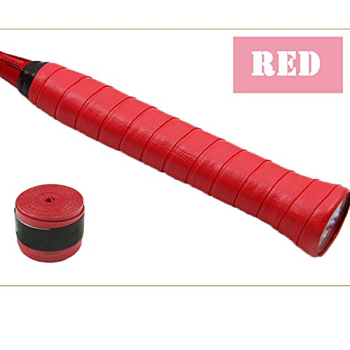 anti-slip-overgrip-geotech-pro-10-pcs-glossy-racket-racquet-tape-grip-super-absorbent-overgrip-flexi