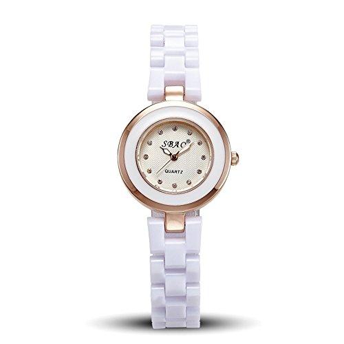 woman-quartz-watch-business-fashion-anti-ceramic-w0208