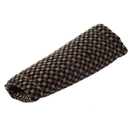 SODIALR-BilliardPoolSnooker-Towel-Cloth-Cue-Shaft-Slicker-Burnisher-Cue-Shaft-Cleaner-Polisher