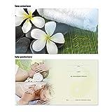 100 pezzi buoni regalo per cosmetici, massaggio, spa e benessere MA1227IT