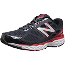 New Balance Neutral - Zapatillas de Running