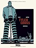 Tyler Cross 2: Angola -
