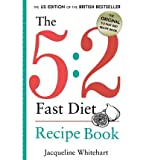 The Official 5:2 Diet Collection 2 Books Set, The Fast Diet & The 5:2 Bikini
