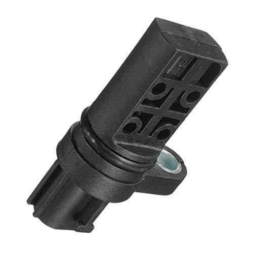 CUHAWUDBA Nockenwellen Positions Sensor Für Kraftfahrzeuge Für/Infiniti 23731-6J90B -
