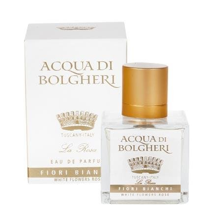 dr-taffi-acqua-di-bolgheri-parfum-fiori-bianchi-rose-80-ml