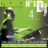 N°1 DJ - Vol.4