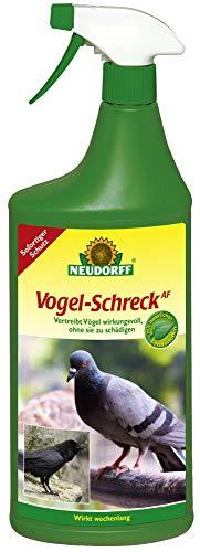 NEUDORFF - Vogel-Schreck AF - 1 Liter