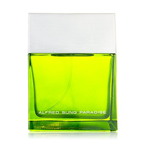 Paradise for Man EdT 100ml