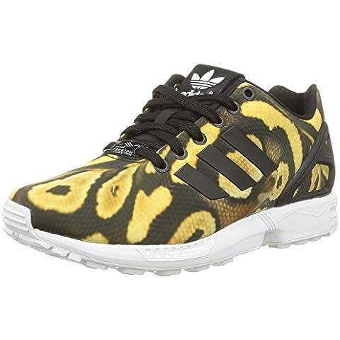 Adidas Zx Flux W -  para hombre