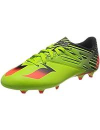 adidas Men's Messi 15.3 Football Boots, 46 (EU)