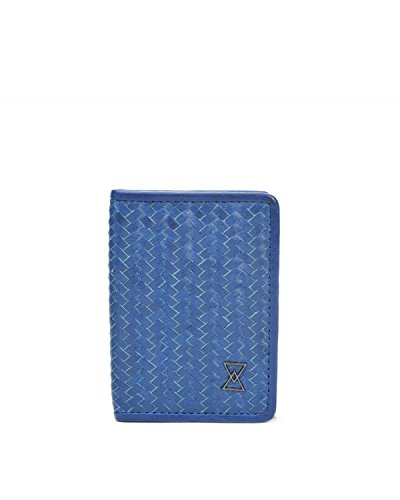 terracomo-mens-leather-eloy-credit-card-wallet-cobalt-blue-vt