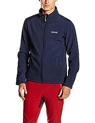 Regatta Men's Cera III Soft Shell Jacket from Regatta