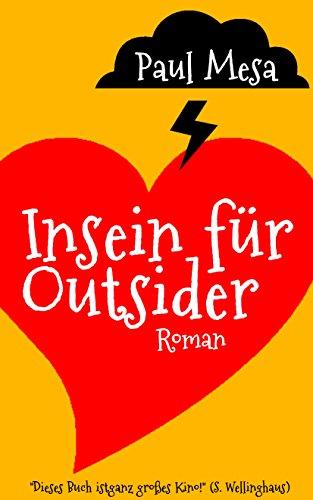 Hosen runter: Roman (German Edition)