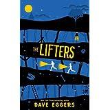 The Circle: Amazon.es: Eggers, Dave: Libros en idiomas ...