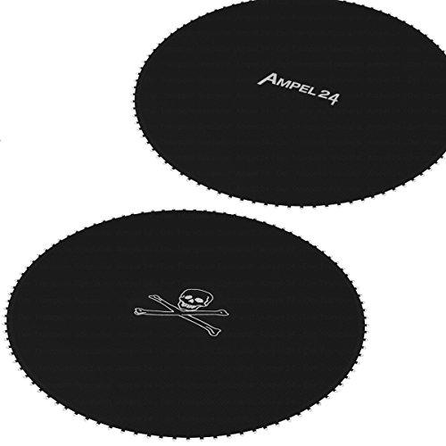 ampel-24-gartentrampolin-ersatzsprungmatte-sprungtuch-fur-trampolin-183-490-cm-10-fach-vernaht-100-w