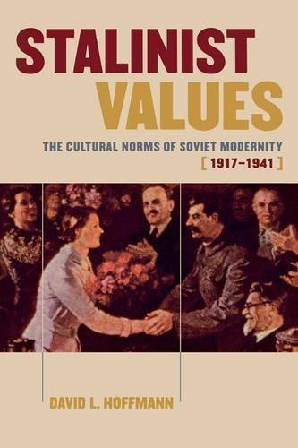 changes in soviet values If in 1985 russians were much less inculcated in soviet values than had been change in russian political culture values and political change in.