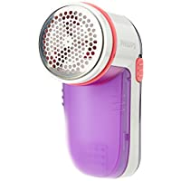 Philips Fabric Shaver, GC026/30