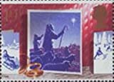 The Great British Coin Hunt Ungültiger Zustand Ungenutzte Verschiedenes Seltene Decimal Queen Elizabeth 2. Briefmarken Unbewertet