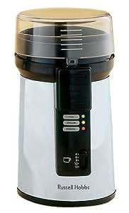 Russell Hobbs 9702 Coffee Grinder