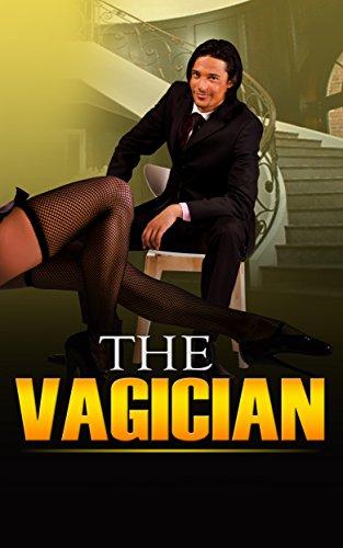 Vagician