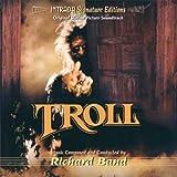 Troll Soundtrack