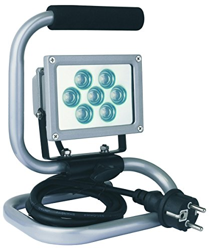 ELRO HL7SA - PROYECTOR LED