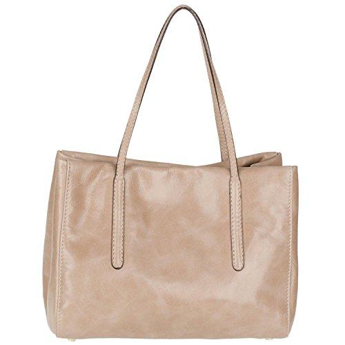 Abro + Athene 026700-01cuir sac à main 24x 17x 11cm - skin