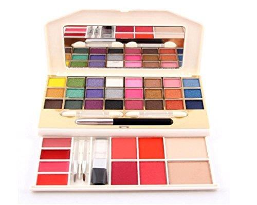 24-color-eye-shadow-4-color-blush-4-color-lip-cold-2-color-powder-natural-mineral-makeup-set-7002-00