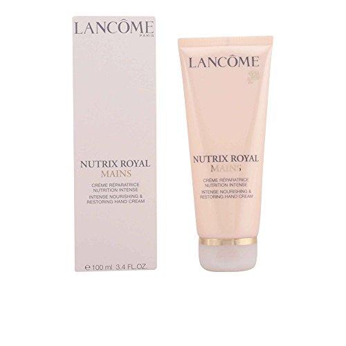 LANCOME - NUTRIX ROYAL crème mains 100 ml-unisex