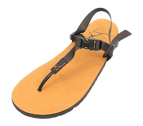 bf1d3c5a73763c Luna sandals the best Amazon price in SaveMoney.es