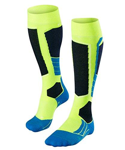 Falke SK 2Mens Ski Socks Men