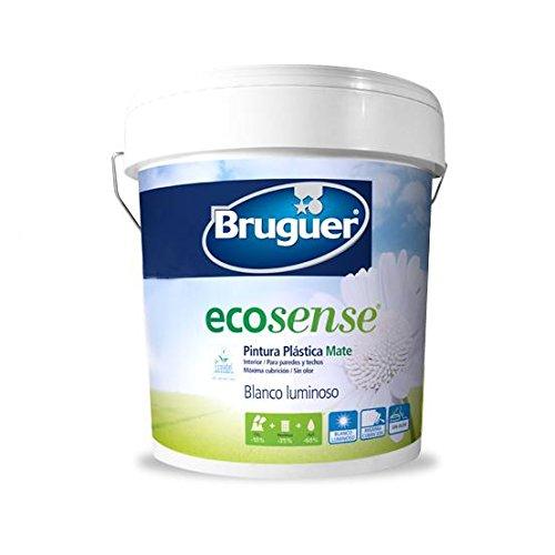 bruguer-5159758-pintura-plastica-ecologica-bruguer-blanco-mate-ecosense