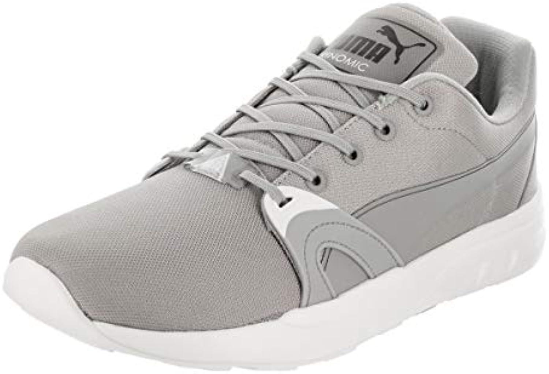 Gentlemen/Ladies Puma Men's Men's Men's XT S Running Shoe durability Let our products go to the world Exquisite workmanship 0481ad
