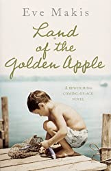 Land Of The Golden Apple
