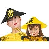 Guirca - Sombrero chino (13529)