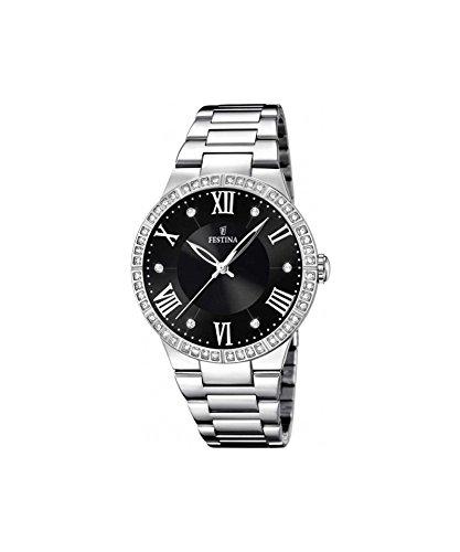 FESTINA – Ladies Watch Festina 16719/2