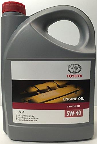 toyota-original-huile-de-moteur-synthetique-5-w40-en-emballage-de-5-litres