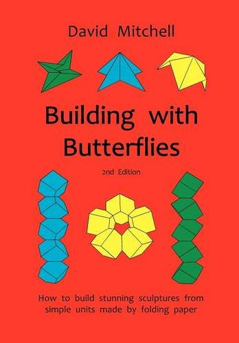 Building with Butterflies