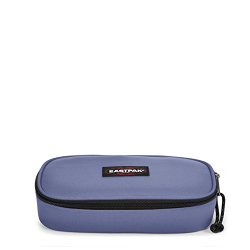 Eastpak Estuche Escolar Oval Color Tears of Laughing